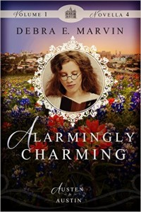alarmingly charming cover1